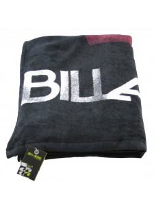 Billabong Stacked Towel