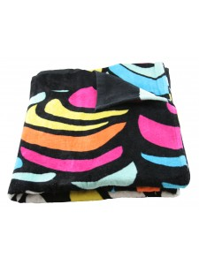 Billabong Lilie Towel