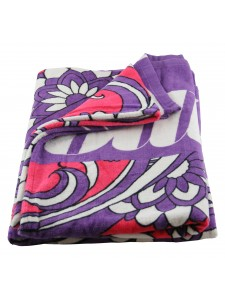 Billabong Lenora Towel