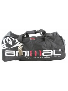 Animal King Cobra Lightening Duffle Bag