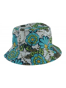 Animal Jonis Hat Outer
