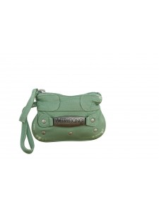 Billabong Lee Ladies Purse
