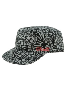 O'Neill Peaked Hat Front
