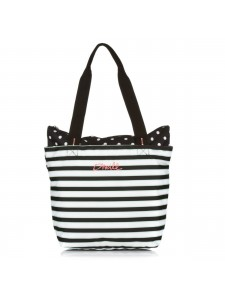 O'Neill Waterfall Shopper Bag