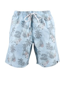 O'Neill Daze Originals Shorts Front