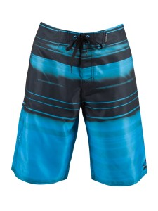 O'Neill New Rain board shorts Front