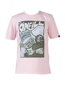 O'Neill_Vicious_Sid_Mens_T_Shirt_Front