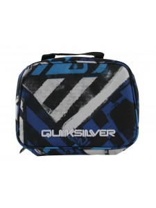Quiksilver GETAWAY Travel Bag