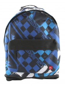 Quiksilver COSTA Back Pack