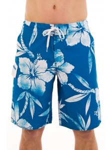 Quiksilver Chewlips Pacific Front
