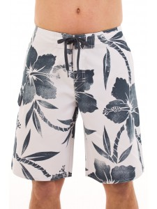 Quiksilver Lunch Plate 21 Board Shorts Front