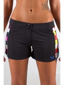 Roxy Venice Beach Board Shorts