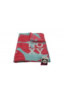 Roxy Surfer Soul Towel