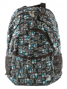 Roxy Rumba Back Pack