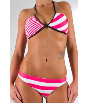 Roxy Hot Chip Rio Bikini
