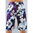Animal Tilford Shorts (Violet)