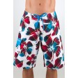 O'Neill Floater board shorts