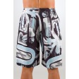 Quiksilver Wild Palms Men's Shorts