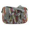 Billabong LISBETH Bag