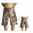 Animal Frontier Board Shorts